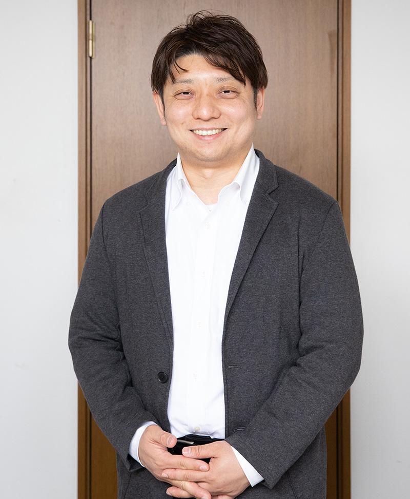 佐々木 浩介