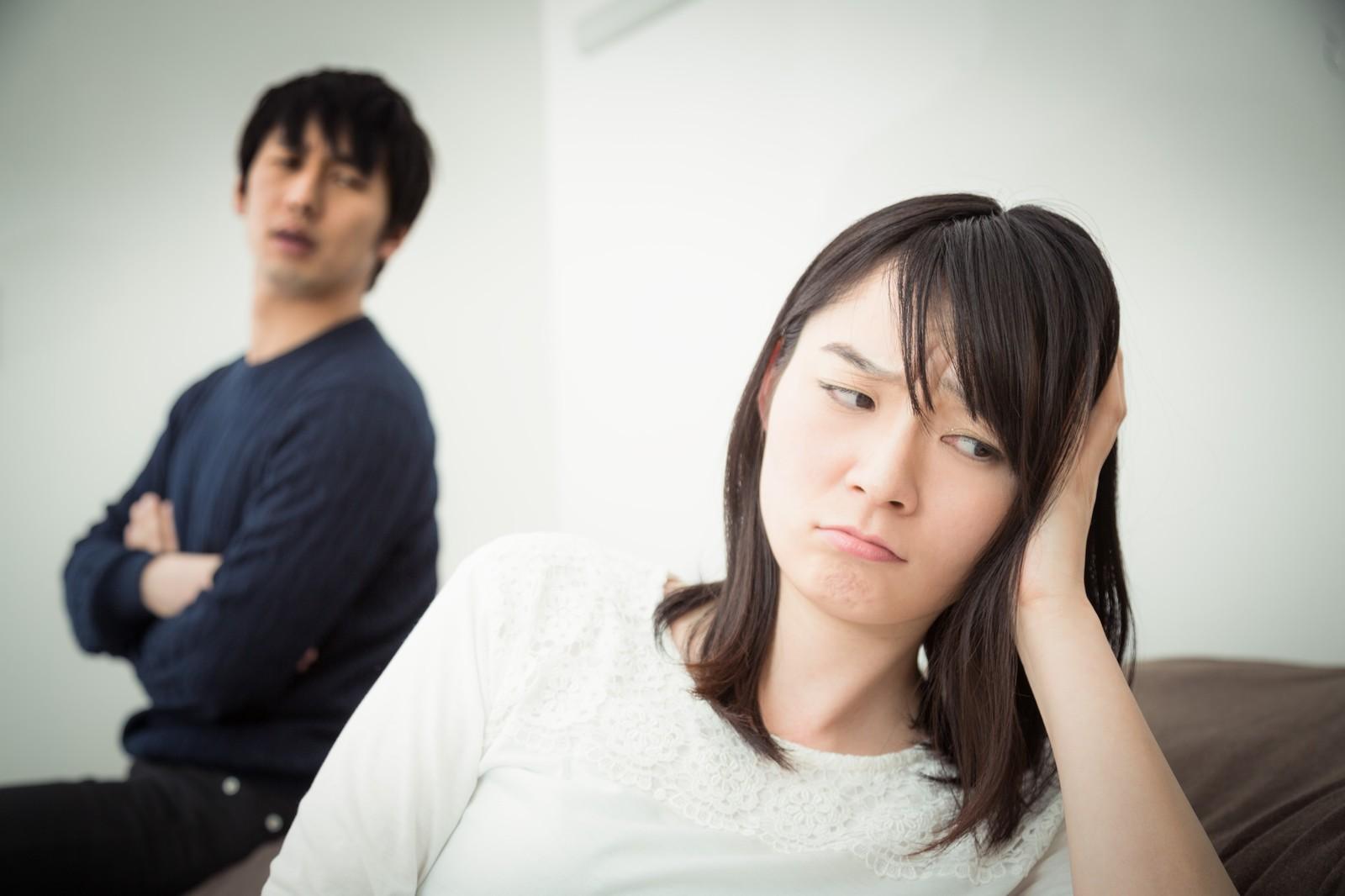 「何も話さなくても妻は分かってくれている」は、DV加害者になってしまう危険サイン!?